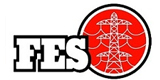 FES Ltd