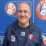 Craig Samuel Headshot