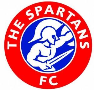 Spartans(c)