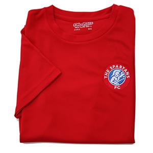 kids-tshirt-red