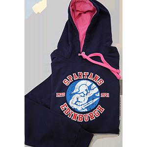 ladies-hoodie-pink