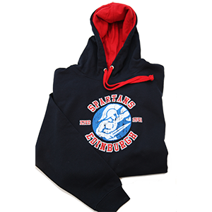 mens-hoodie