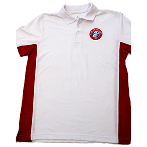 mens-polo-white
