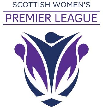 SWPL Logo