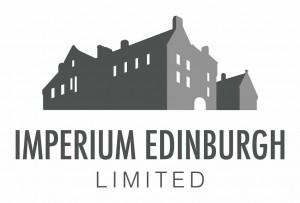 imperium edinburgh ltd logo
