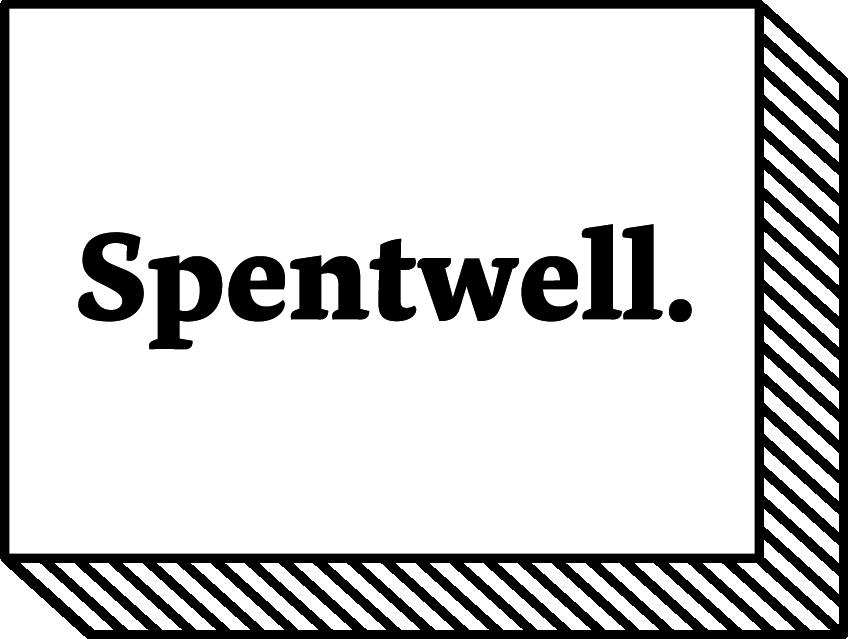 Spentwell
